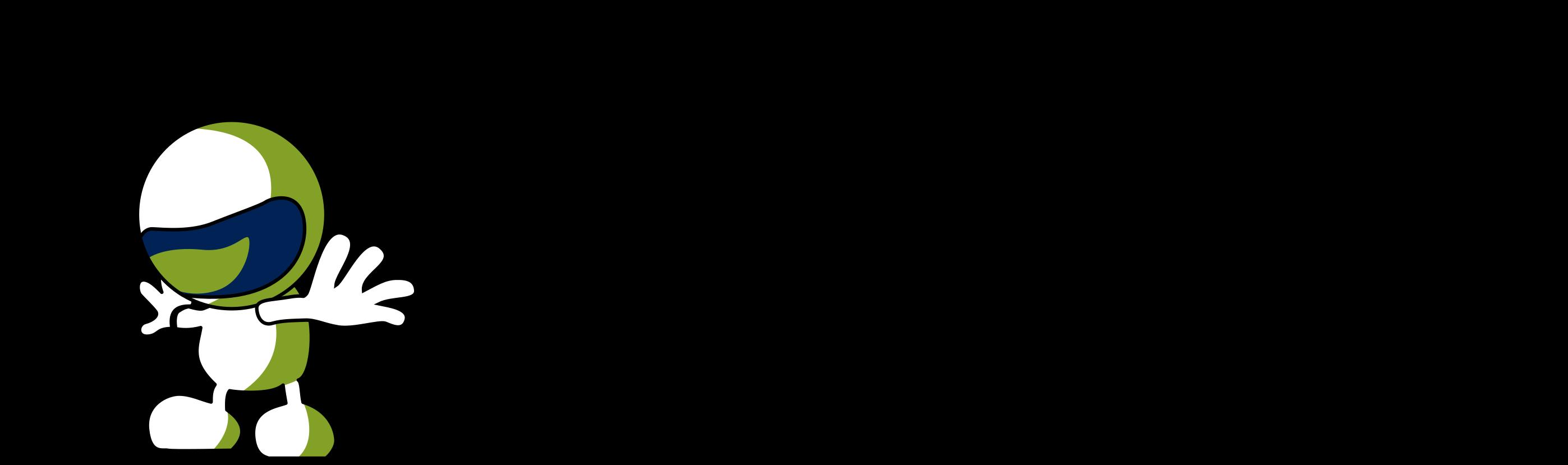 ROBINAUT