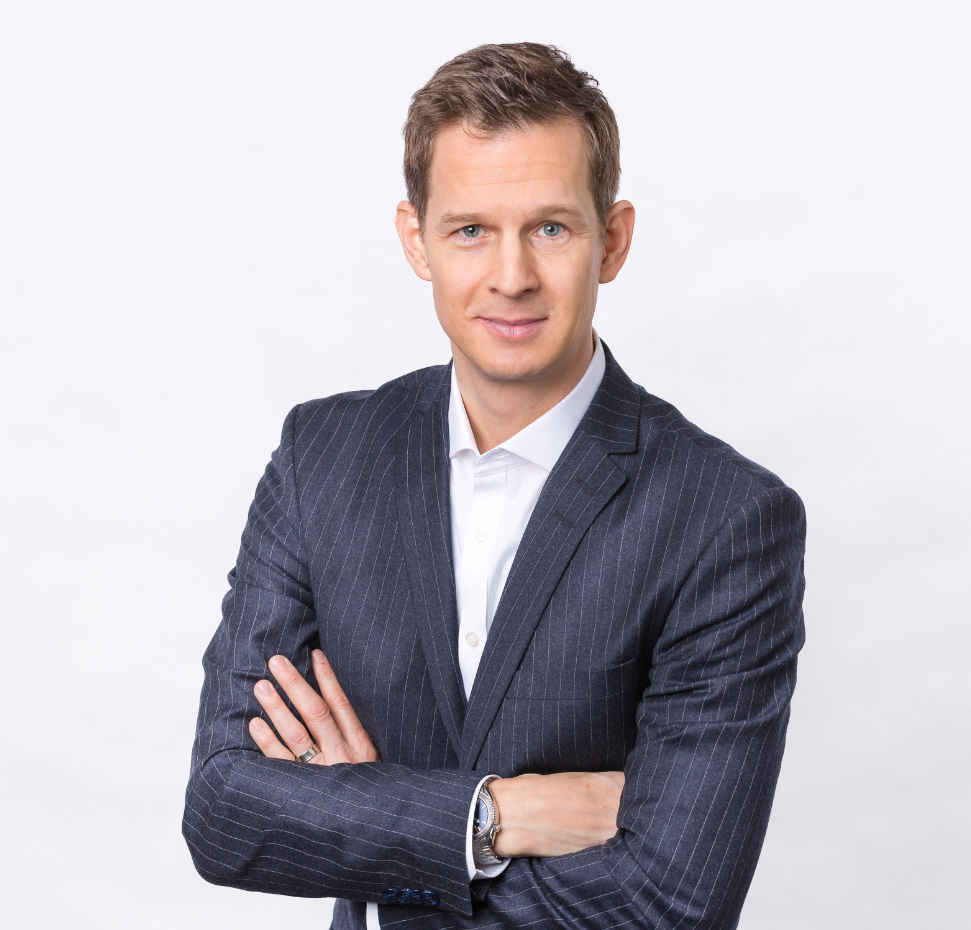https://robinaut.net/wp-content/uploads/2019/03/Ralf-Haberich-CRM-Experts.png